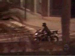 Мотоциклист всегда прав. Пока жив (видео)