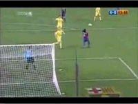 Аццкий футбол (видео)
