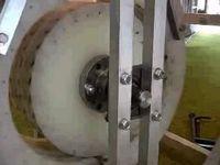Вечный двигатель (видео)