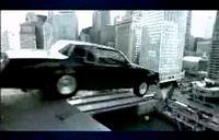 тормоза отказали снова (видео)