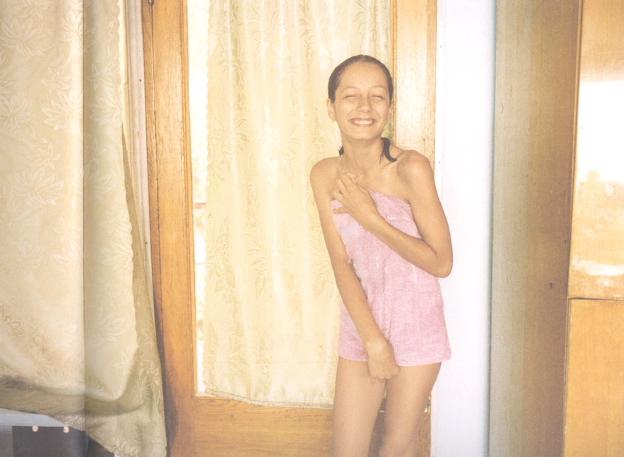 мама голие фото