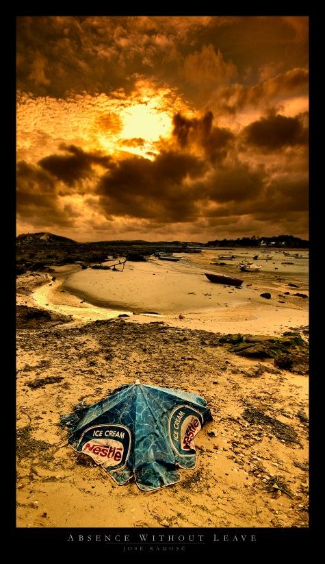 HDR фотографии Jose Ramos (30 фото)