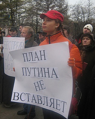 http://media.eblog.ru/112007/28/plan_03.jpg