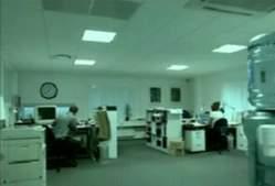 Офисный профи