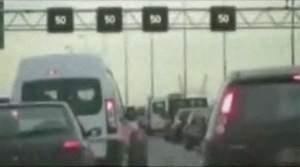 Немецкие хакеры взломали светофор