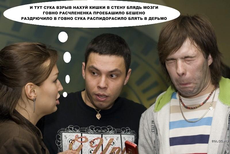 svyazannie-devushek-galereya