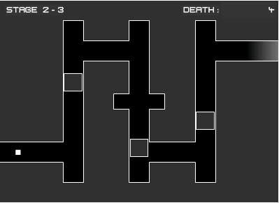 Игра - проверь реакцию и координацию