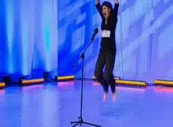 Я могу летать ^_^