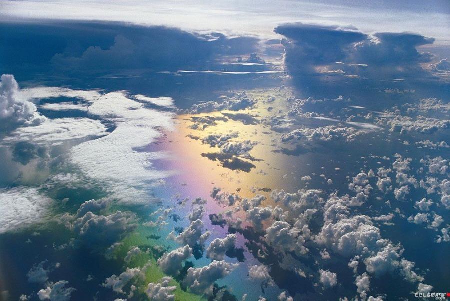 Красота дня, 27 красивых картинок