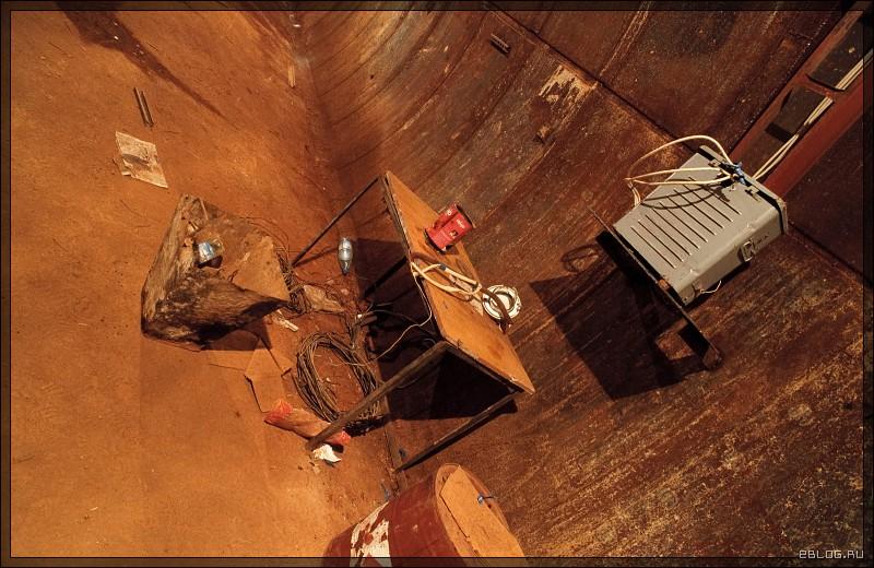 Диггерские похождения в подземельях, 32 фото