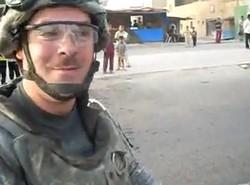 Америкинские военные борются с кризисом