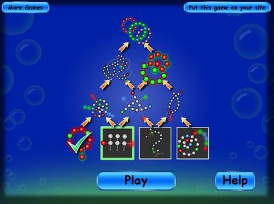Игра: хитрая головоломка