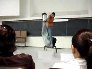 Химия, сцуко O_O
