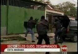 Испанский спецназ >_