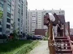"""Отечественных кинохит """"отбей яйца с молоду"""" *_*"""